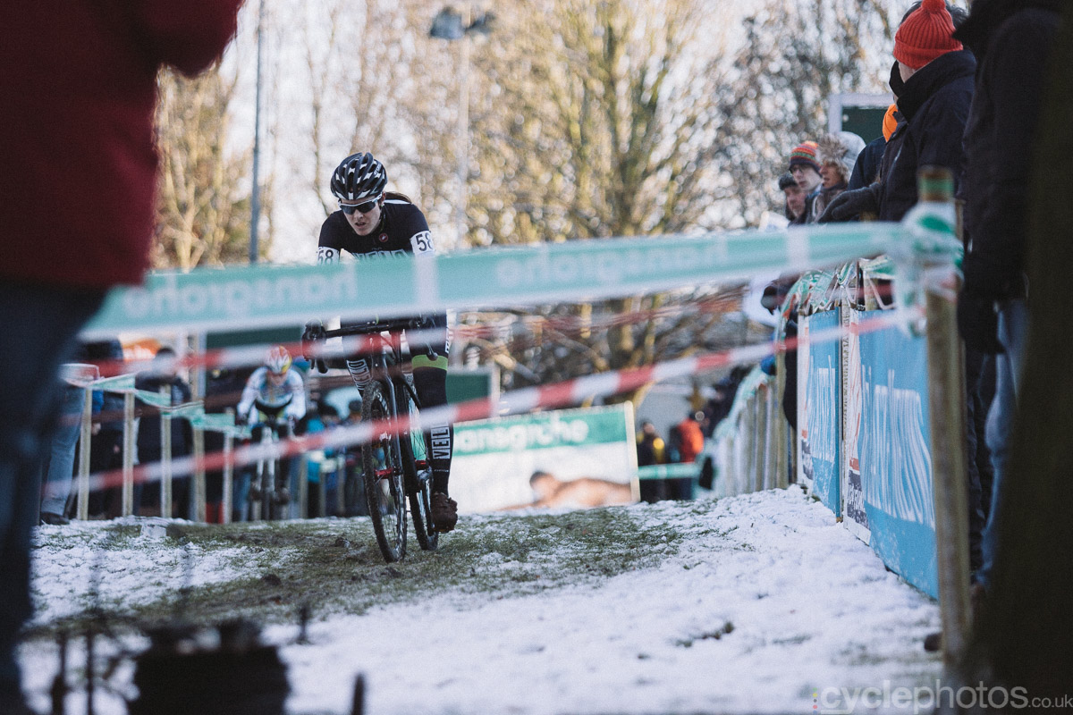 2014-cyclocross-superprestige-diegem-144012