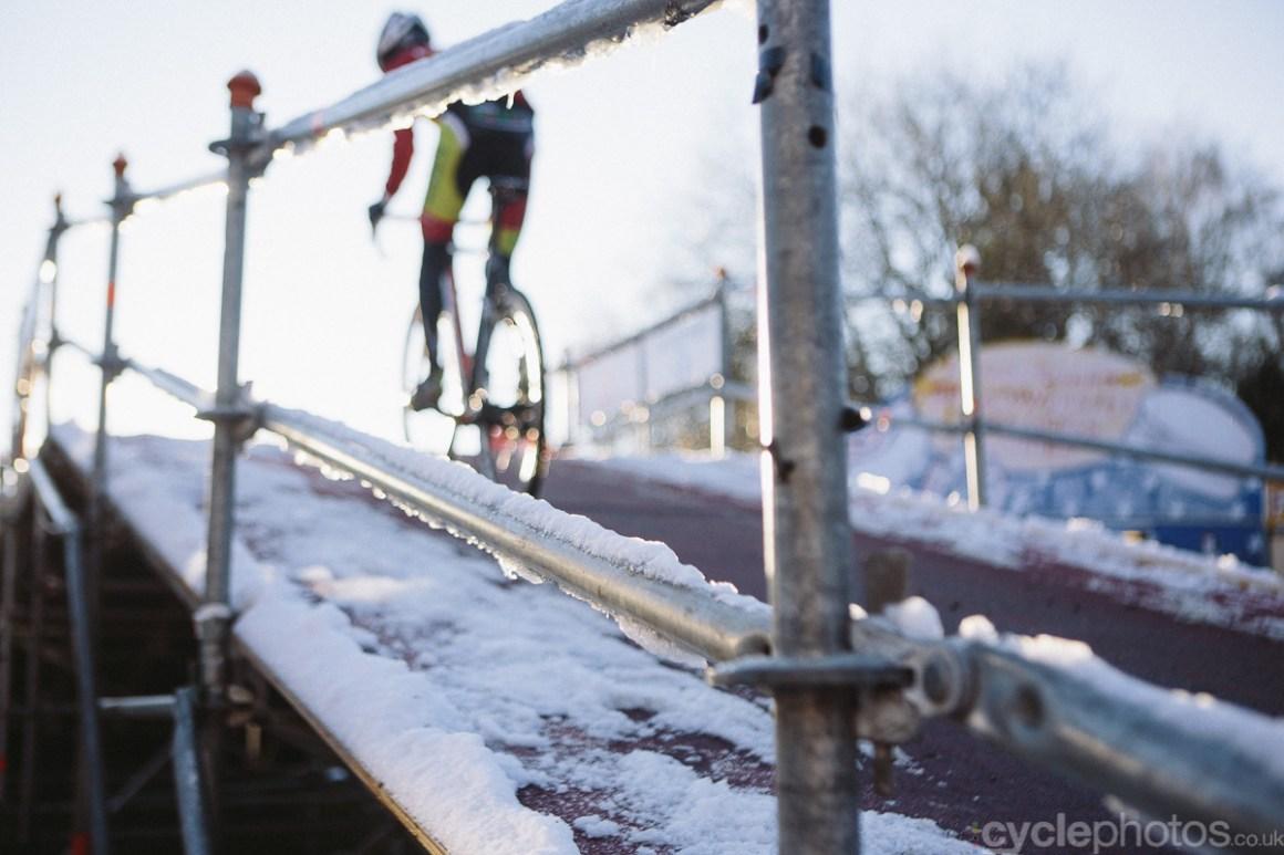2014-cyclocross-superprestige-diegem-150110
