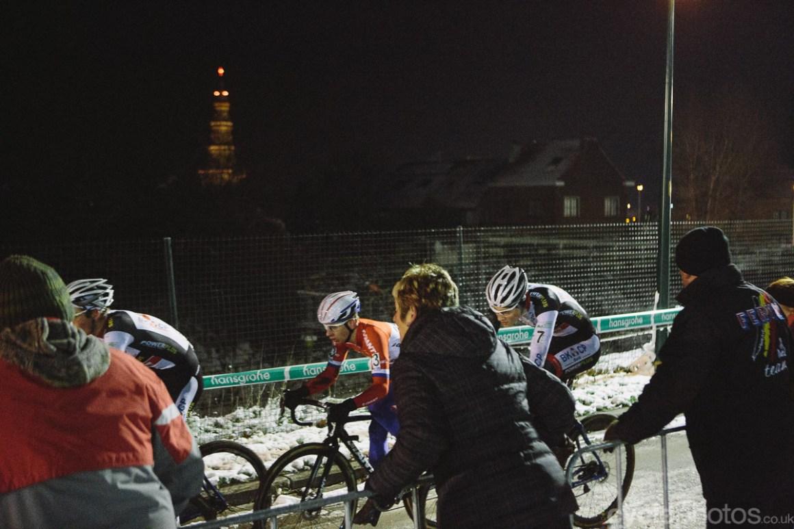2014-cyclocross-superprestige-diegem-180838