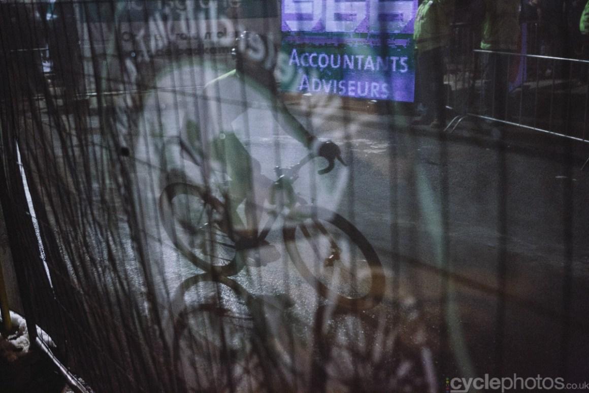 2014-cyclocross-superprestige-diegem-181245