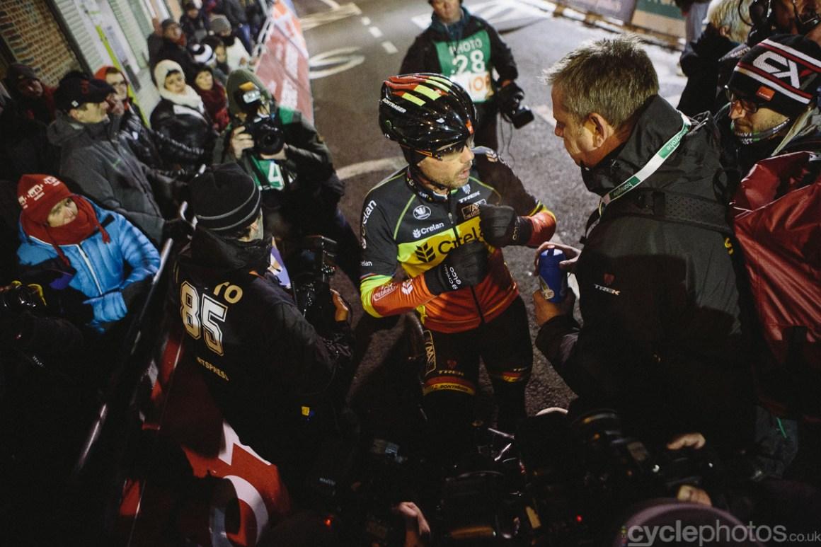 2014-cyclocross-superprestige-diegem-184035