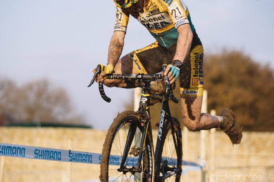 2014-cyclocross-world-cup-milton-keynes-corne-van-kessel-164508
