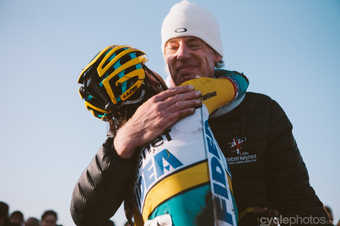 2014-cyclocross-world-cup-milton-keynes-harris-burney-151547
