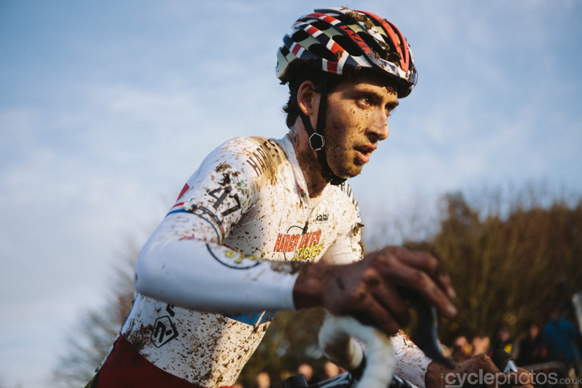 2014-cyclocross-world-cup-milton-keynes-ian-field-165448