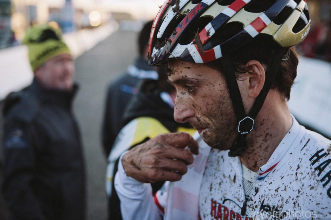 2014-cyclocross-world-cup-milton-keynes-ian-field-170511