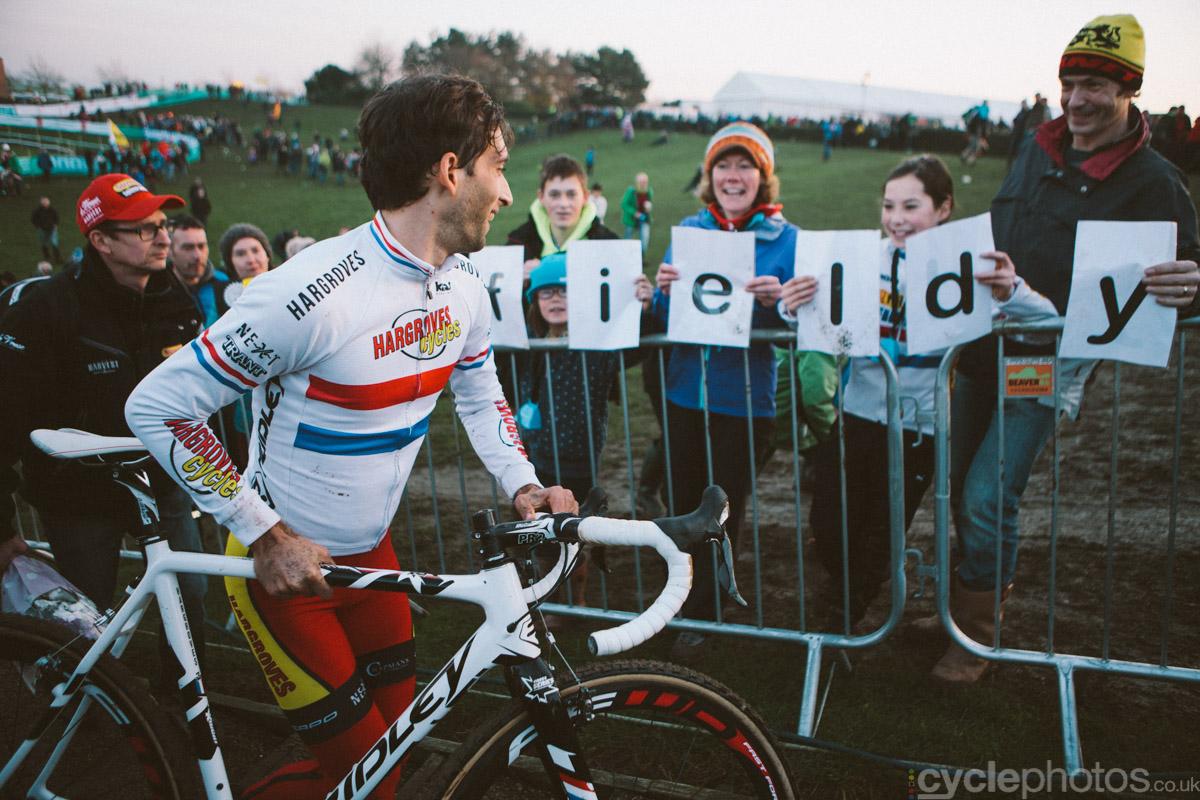 2014-cyclocross-world-cup-milton-keynes-ian-field-172423