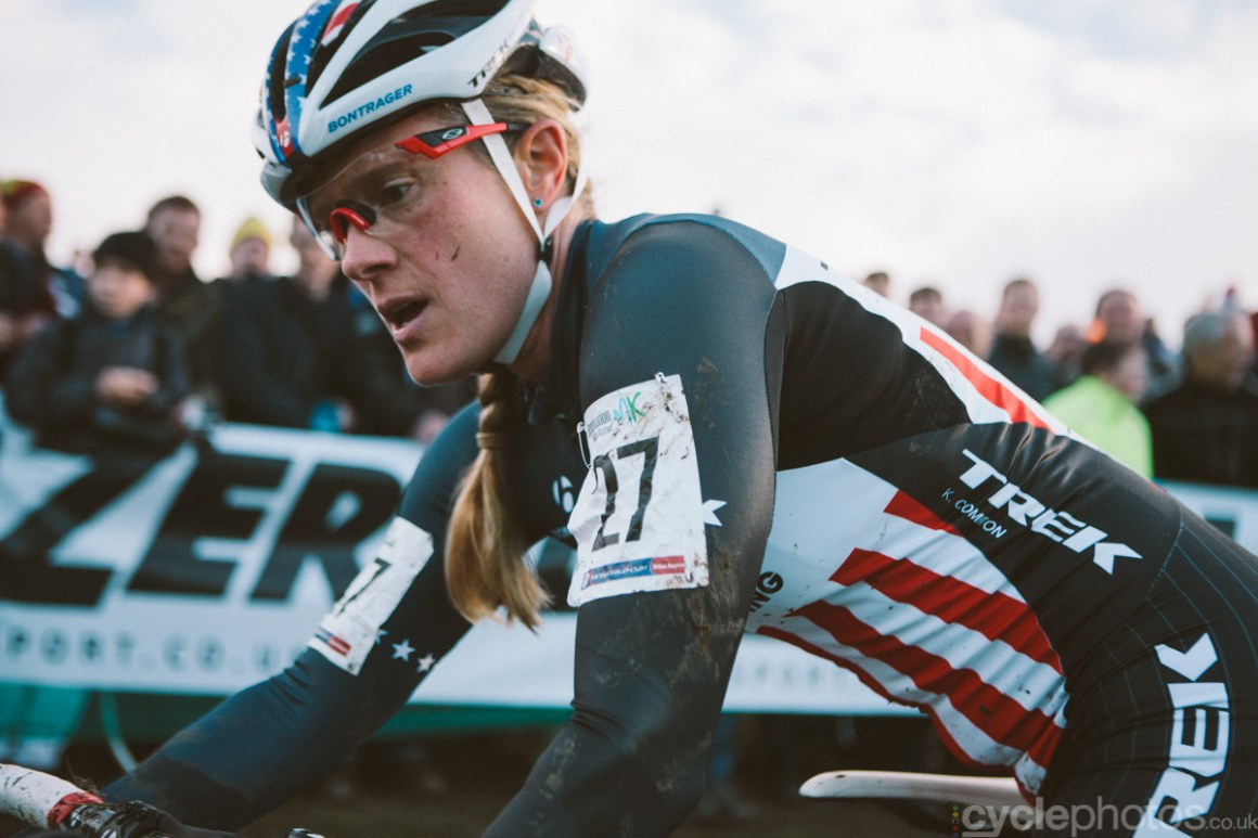 2014-cyclocross-world-cup-milton-keynes-katie-compton-143918