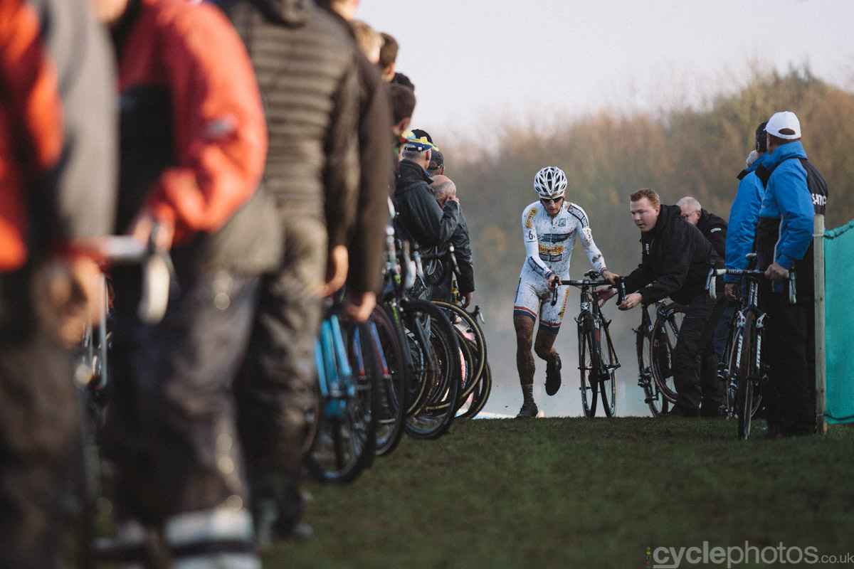 2014-cyclocross-world-cup-milton-keynes-kevin-pauwels-161847