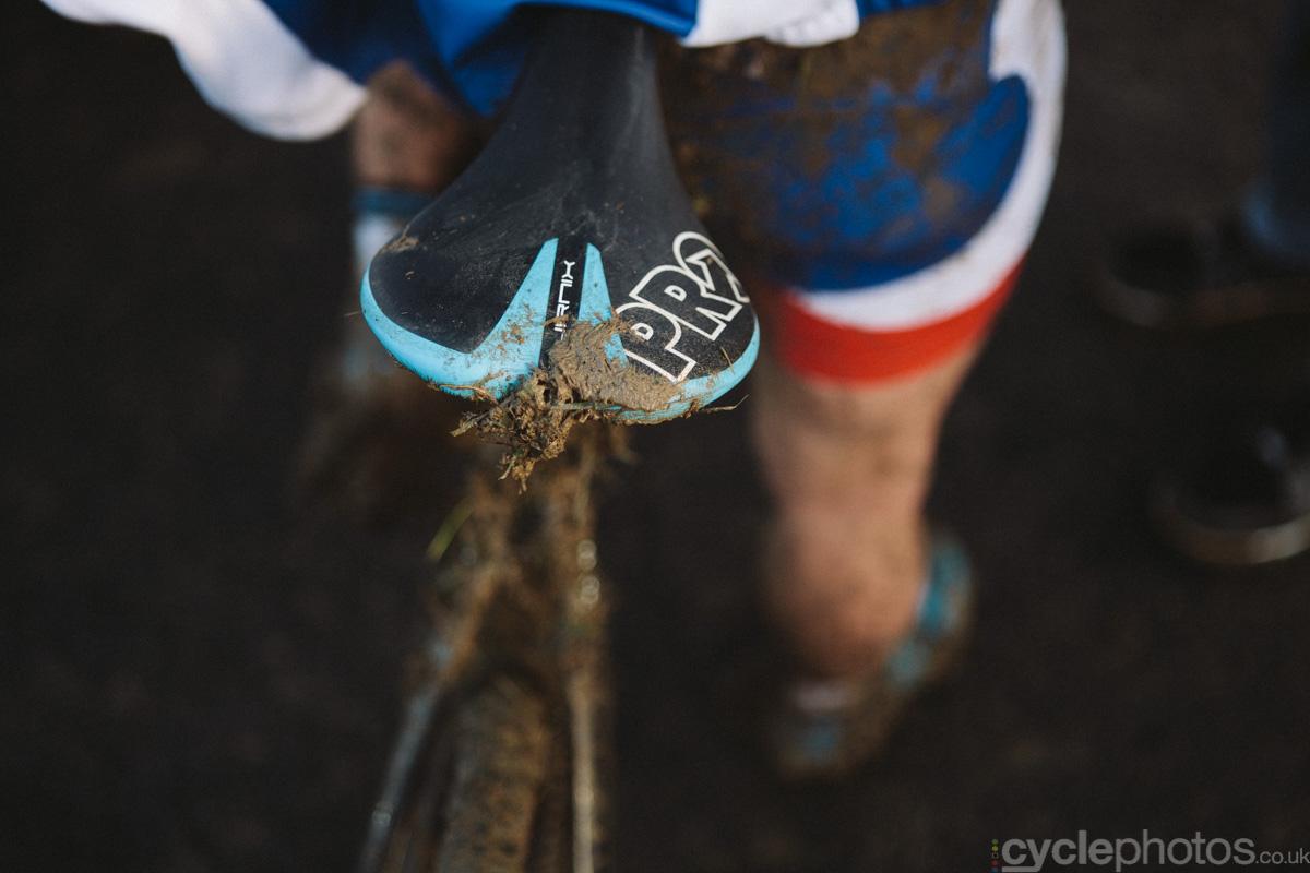 2014-cyclocross-world-cup-milton-keynes-lars-saddle-170348