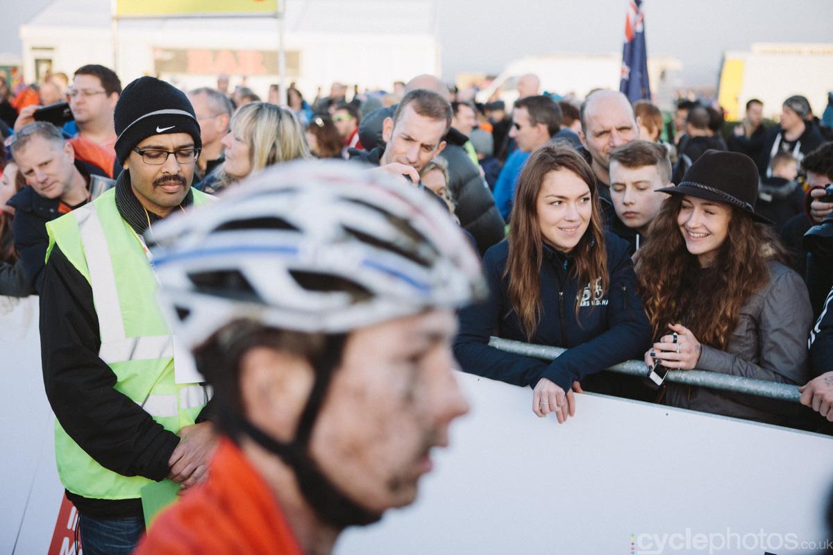 2014-cyclocross-world-cup-milton-keynes-lucy-garner-170448