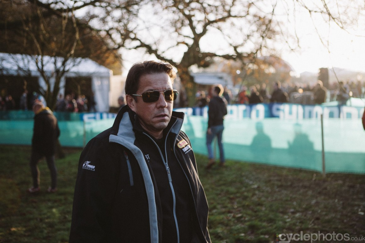 2014-cyclocross-world-cup-milton-keynes-mario-de-clercq-163748