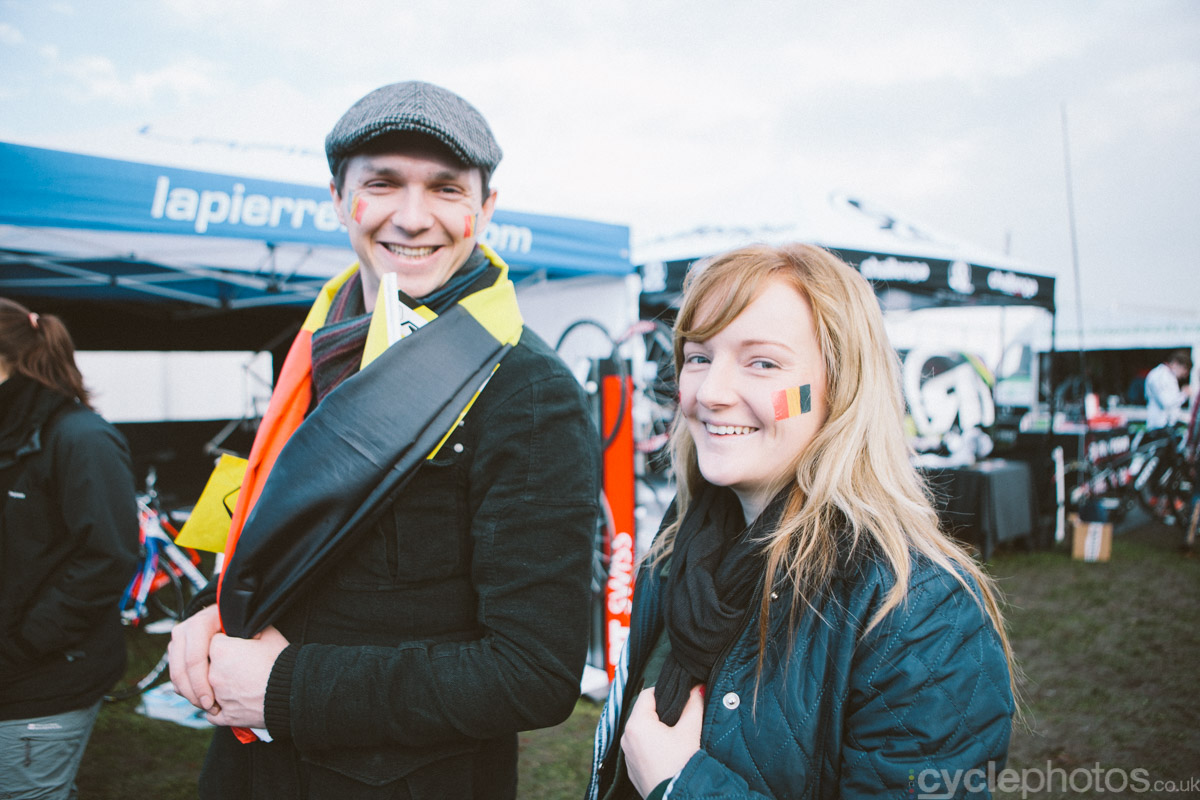 2014-cyclocross-world-cup-milton-keynes-supporters-141434