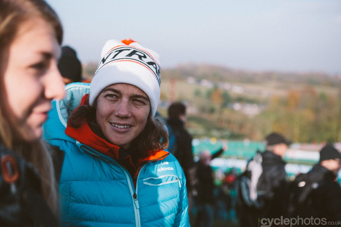 2014-cyclocross-world-cup-milton-keynes-tracy-moseley-150315