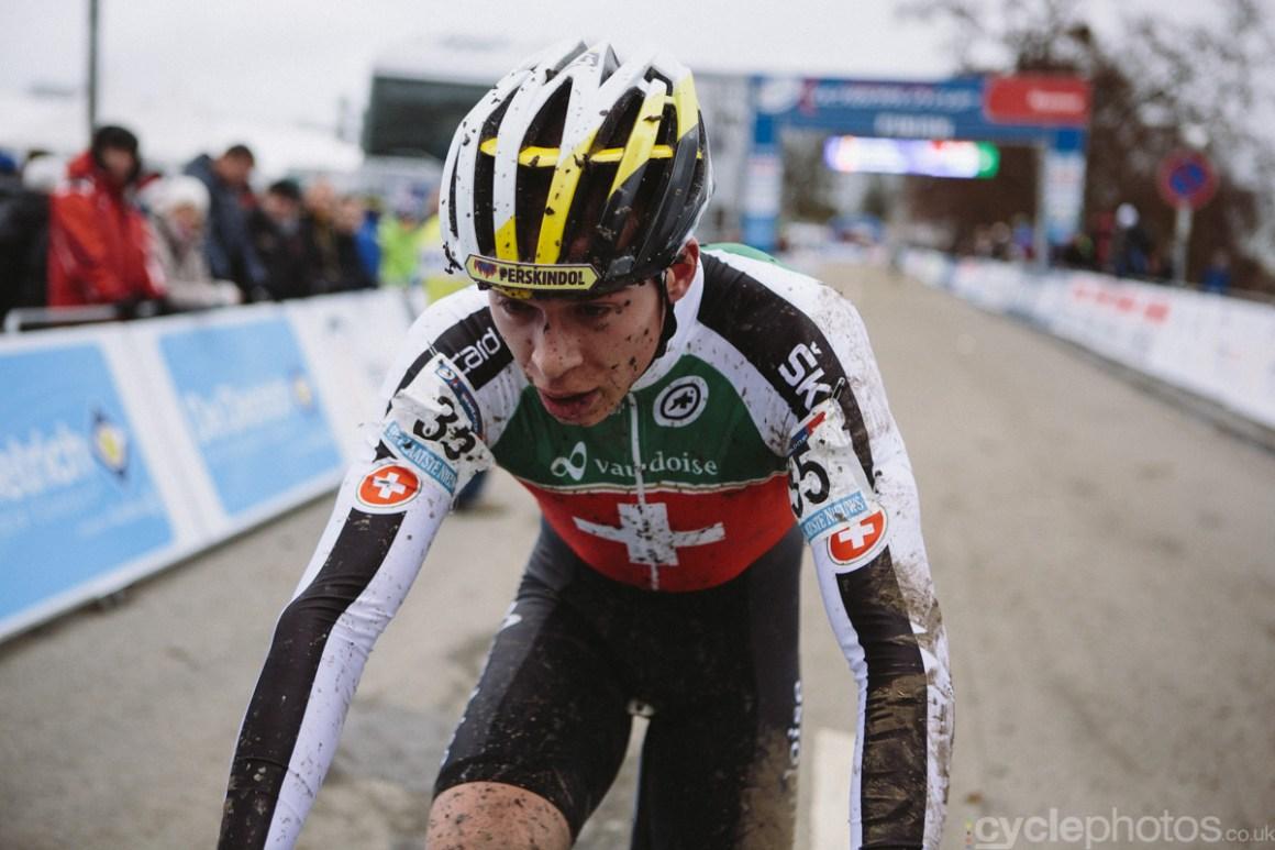 2014-cyclocross-world-cup-namur-andri-frischknecht-120750