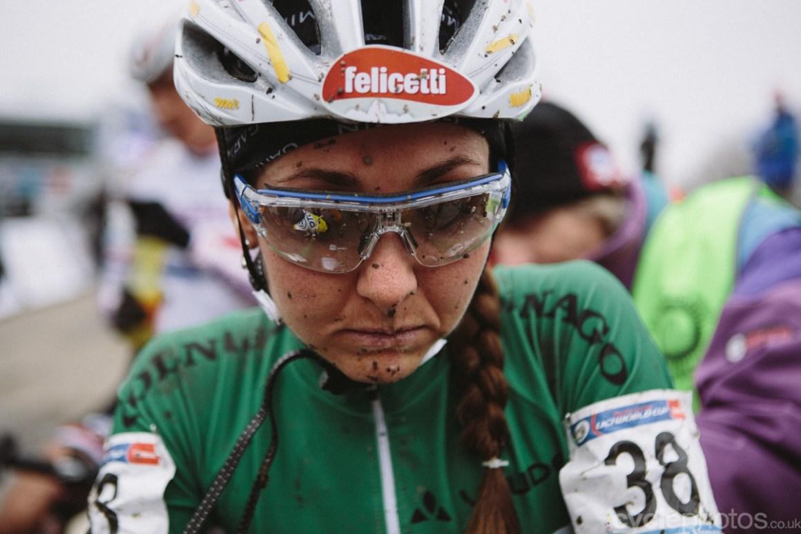 2014-cyclocross-world-cup-namur-eva-lechner-141915