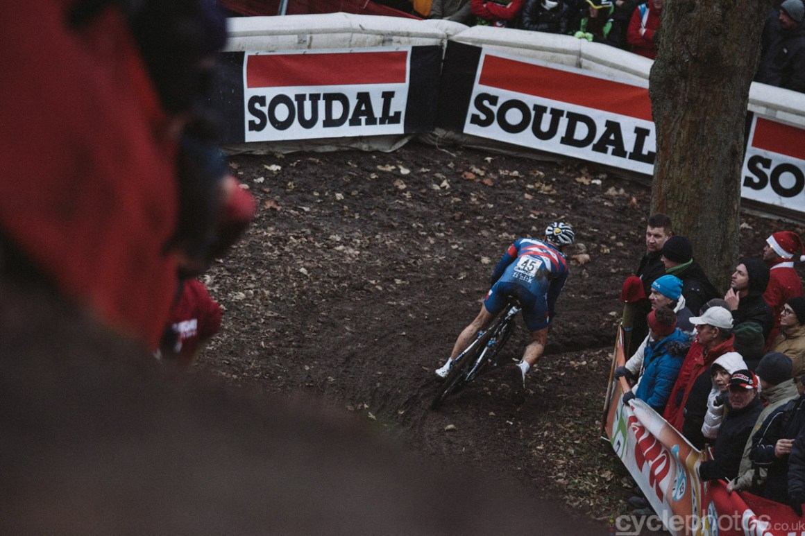2014-cyclocross-world-cup-namur-jeremy-powers-154754