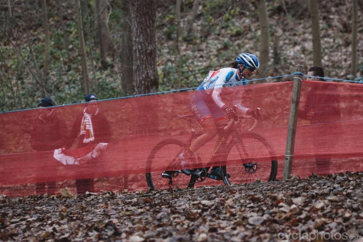 2014-cyclocross-world-cup-namur-katerina-nash-140226