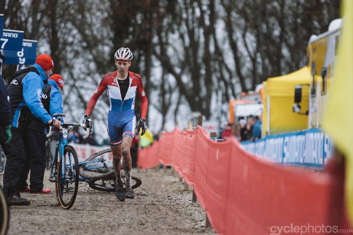 2014-cyclocross-world-cup-namur-mathieu-van-der-poel-115717