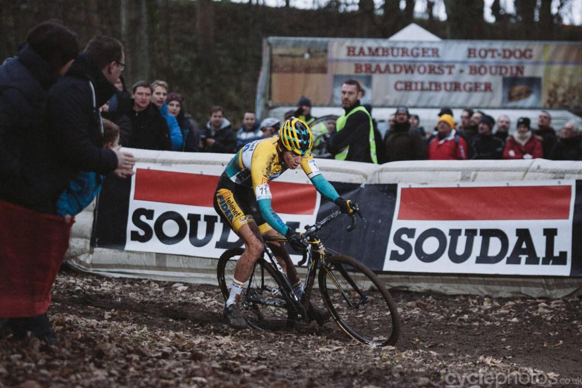 2014-cyclocross-world-cup-namur-tom-meeusen-152304