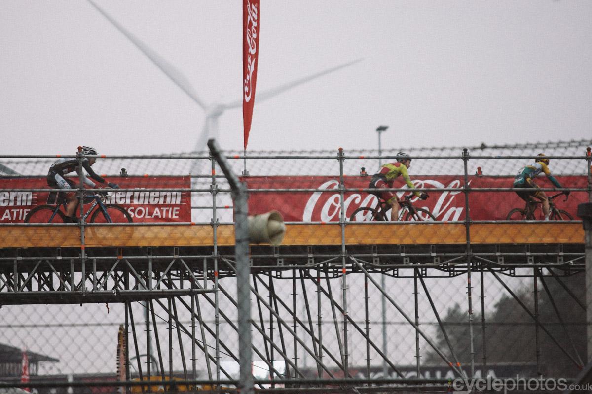 2014-cyclocross-world-cup-zolder-julien-taramarcaz-160442