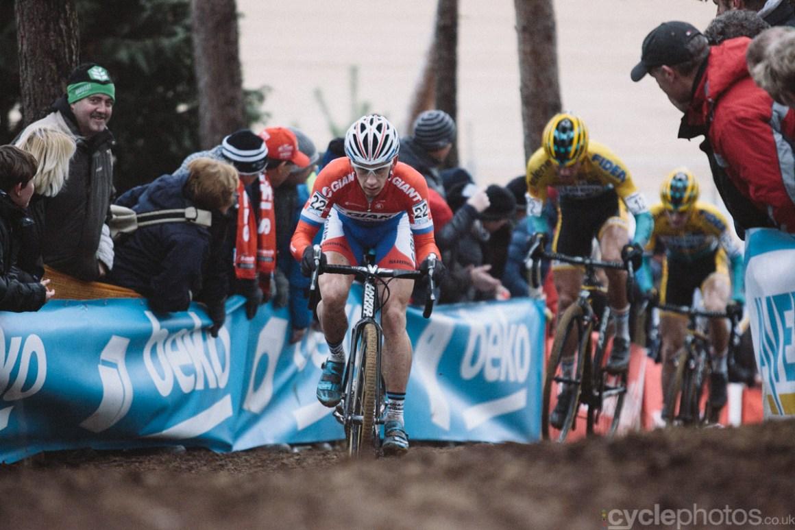 2014-cyclocross-world-cup-zolder-lars-van-der-haar-150755