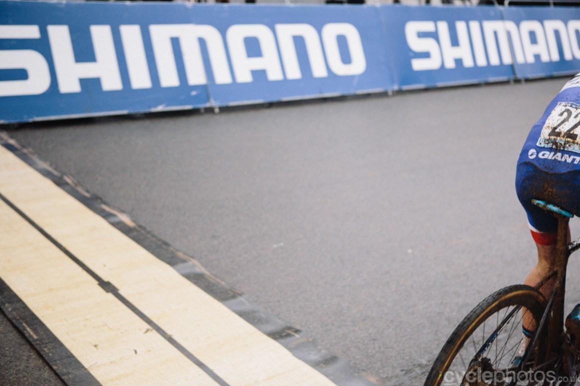 2014-cyclocross-world-cup-zolder-lars-van-der-haar-153135