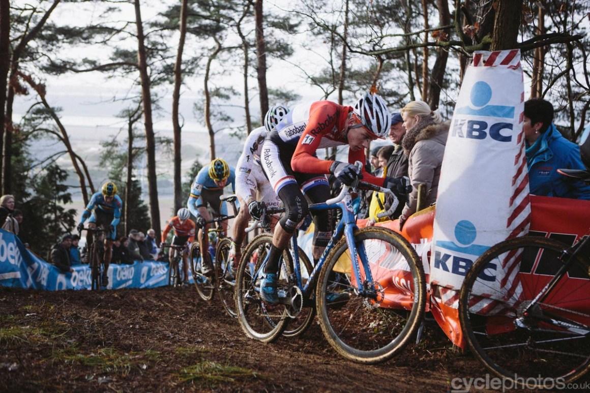 2014-cyclocross-world-cup-zolder-mathieu-van-der-poel-113317