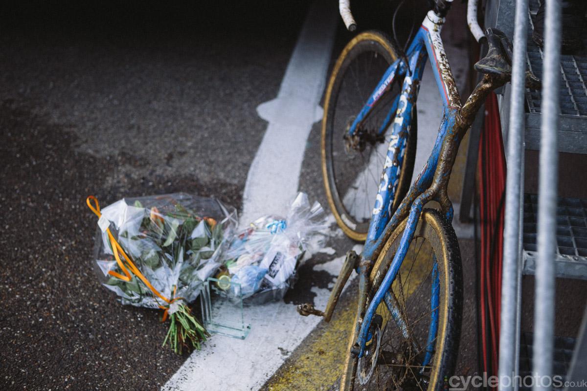 2014-cyclocross-world-cup-zolder-mathieu-van-der-poel-122333