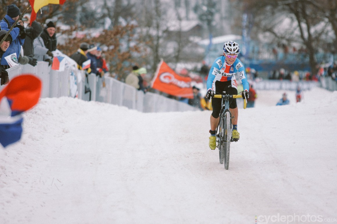 2010-cyclocross-cx-world-championships-tabor-113229