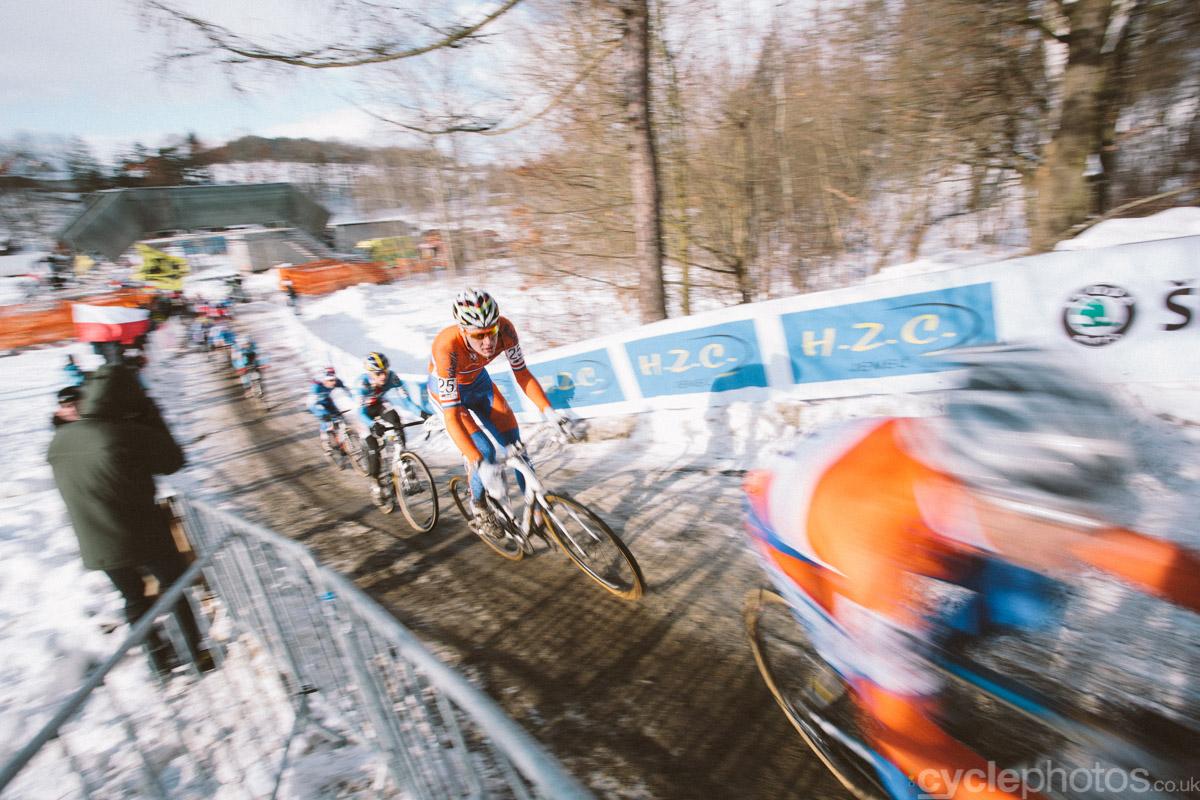 2010-cyclocross-cx-world-championships-tabor-140337