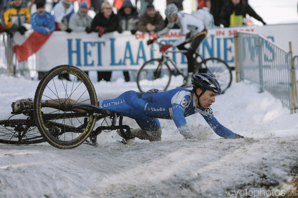 2010-cyclocross-cx-world-championships-tabor-142324