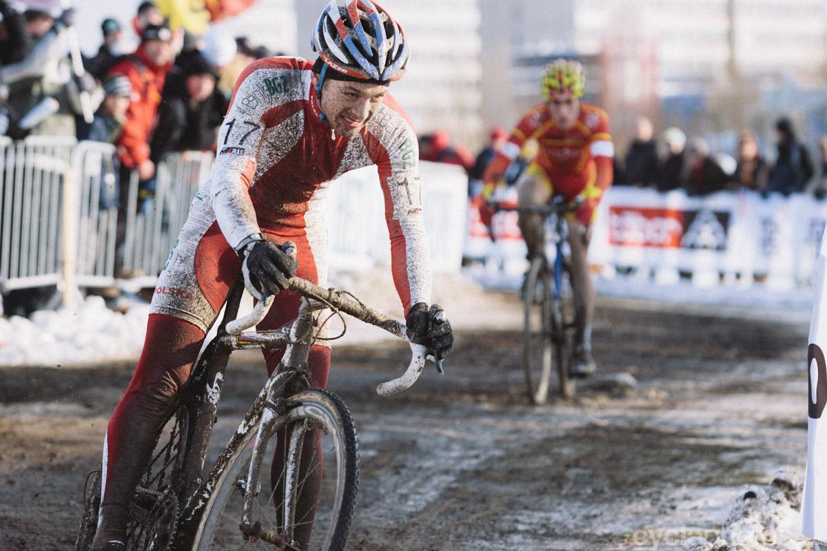 2010-cyclocross-cx-world-championships-tabor-144645