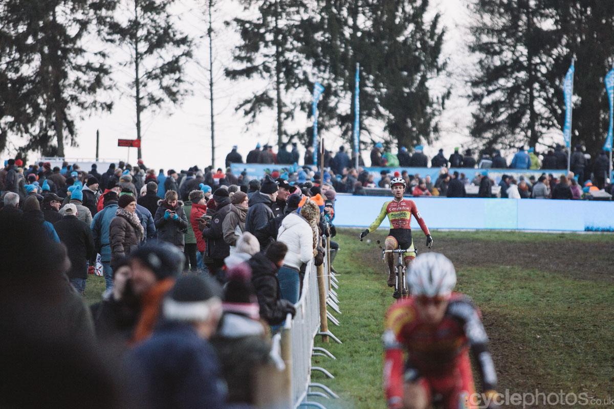2015-cyclocross-bpost-bank-trofee-baal-julien-taramarcaz-155939