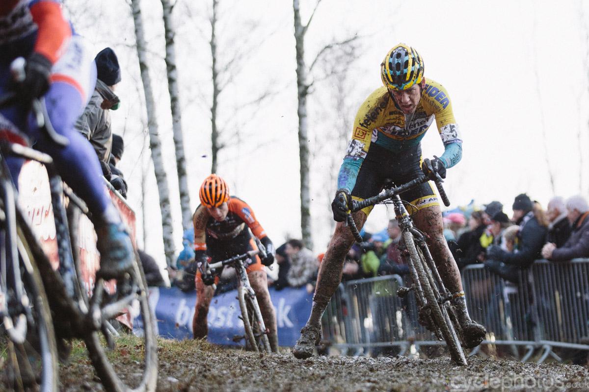 2015-cyclocross-bpost-bank-trofee-baal-tom-meeusen-152114