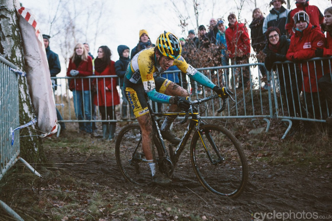 2015-cyclocross-bpost-bank-trofee-baal-tom-meeusen-153910