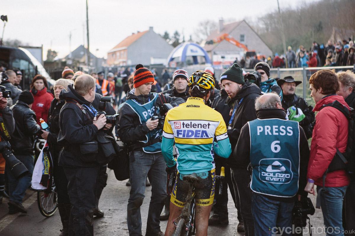2015-cyclocross-bpost-bank-trofee-baal-tom-meeusen-161210