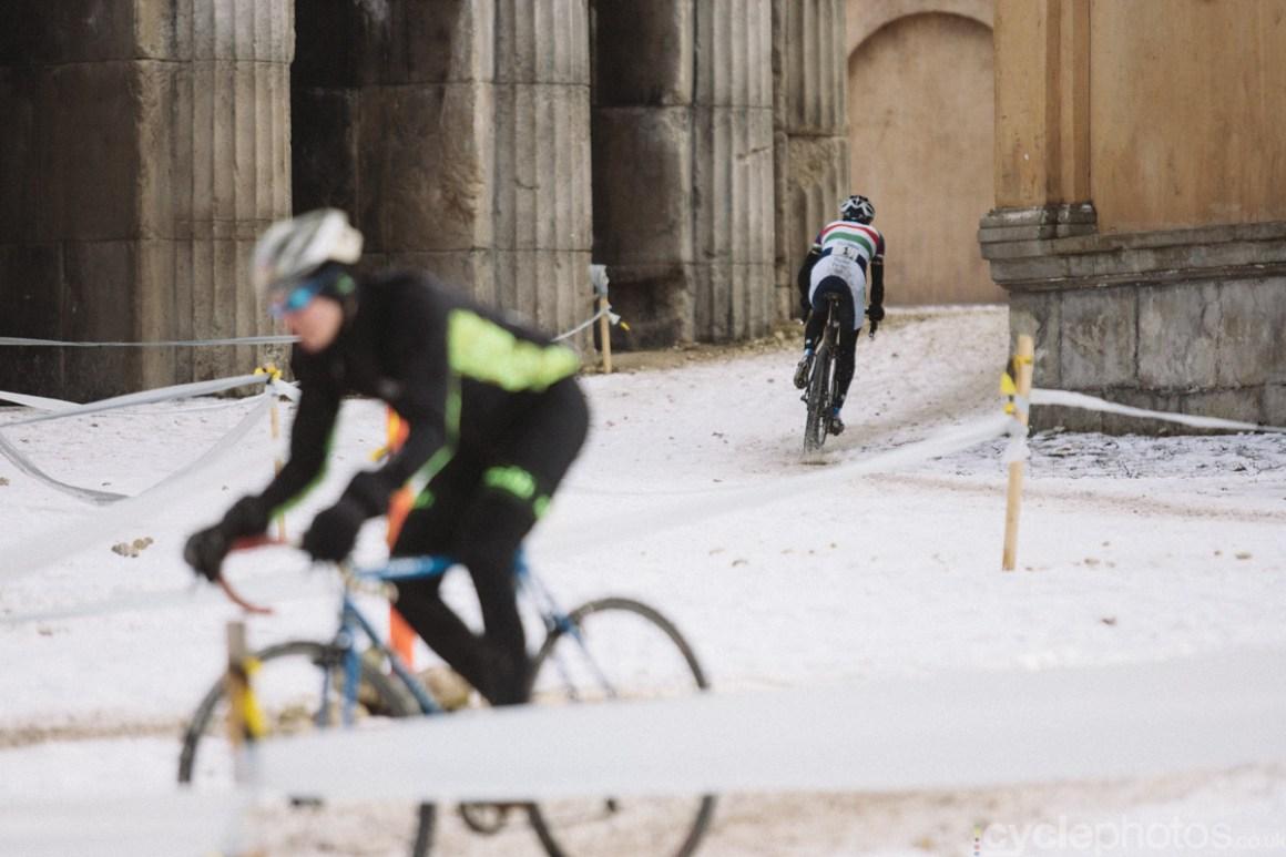 2015-cyclocross-budapest-etyek-cross-131129