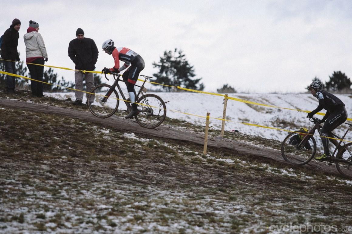 2015-cyclocross-budapest-etyek-cross-132609