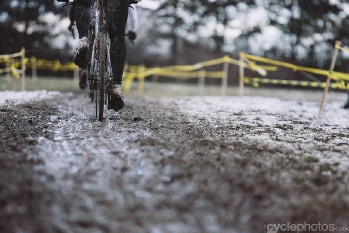 2015-cyclocross-budapest-etyek-cross-132743