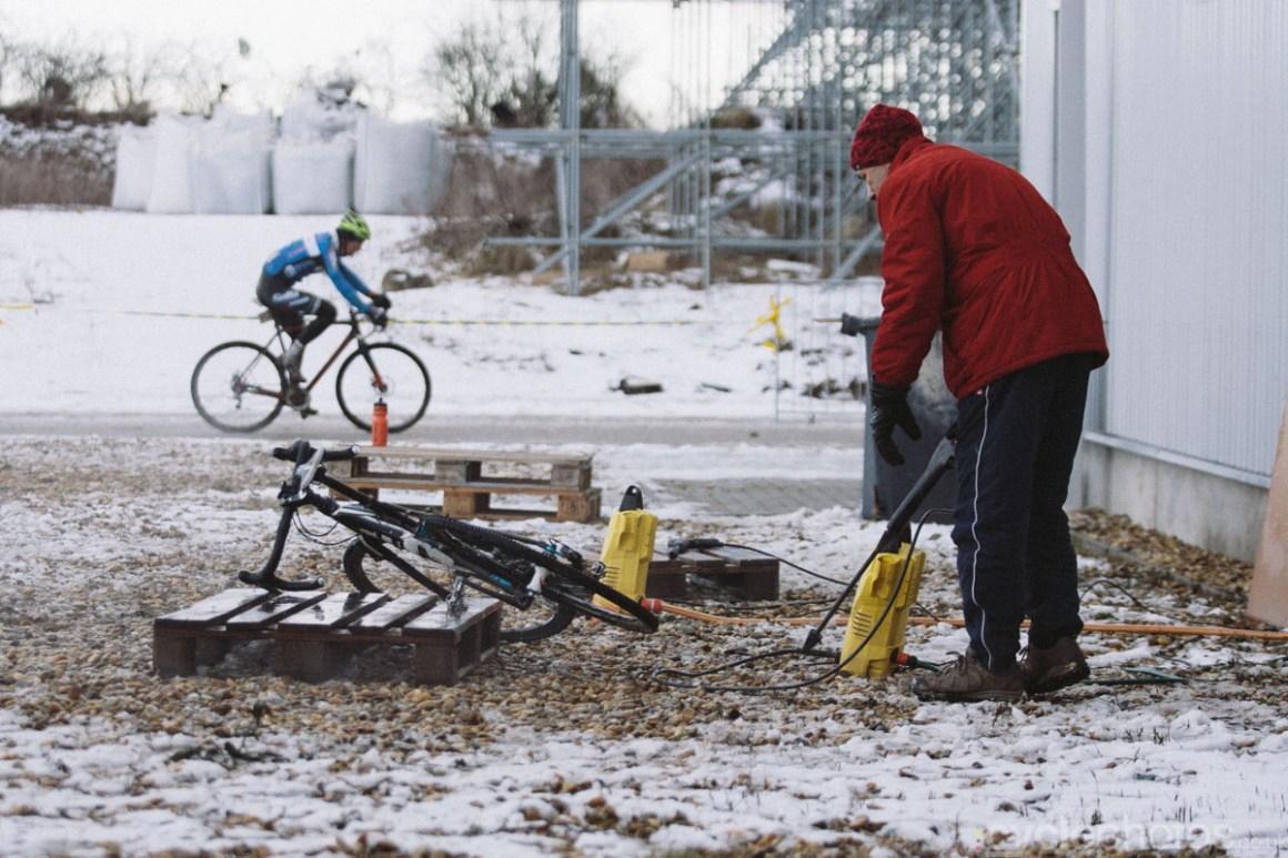 2015-cyclocross-budapest-etyek-cross-133810