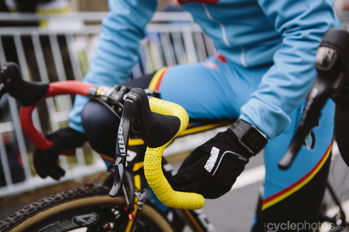 2015-cyclocross-world-championships-105243-tabor-day-1
