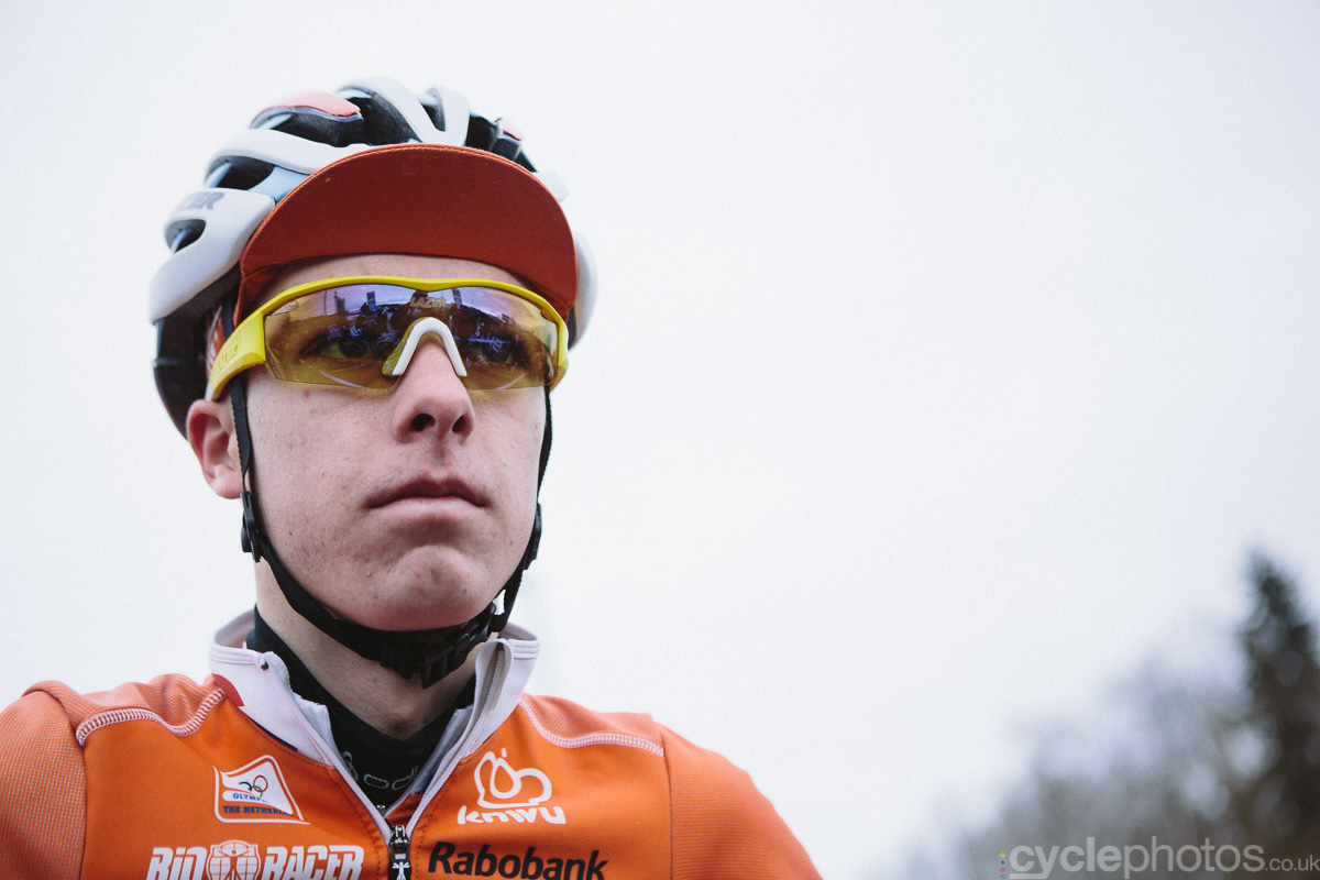 2015-cyclocross-world-championships-105251-tabor-day-1