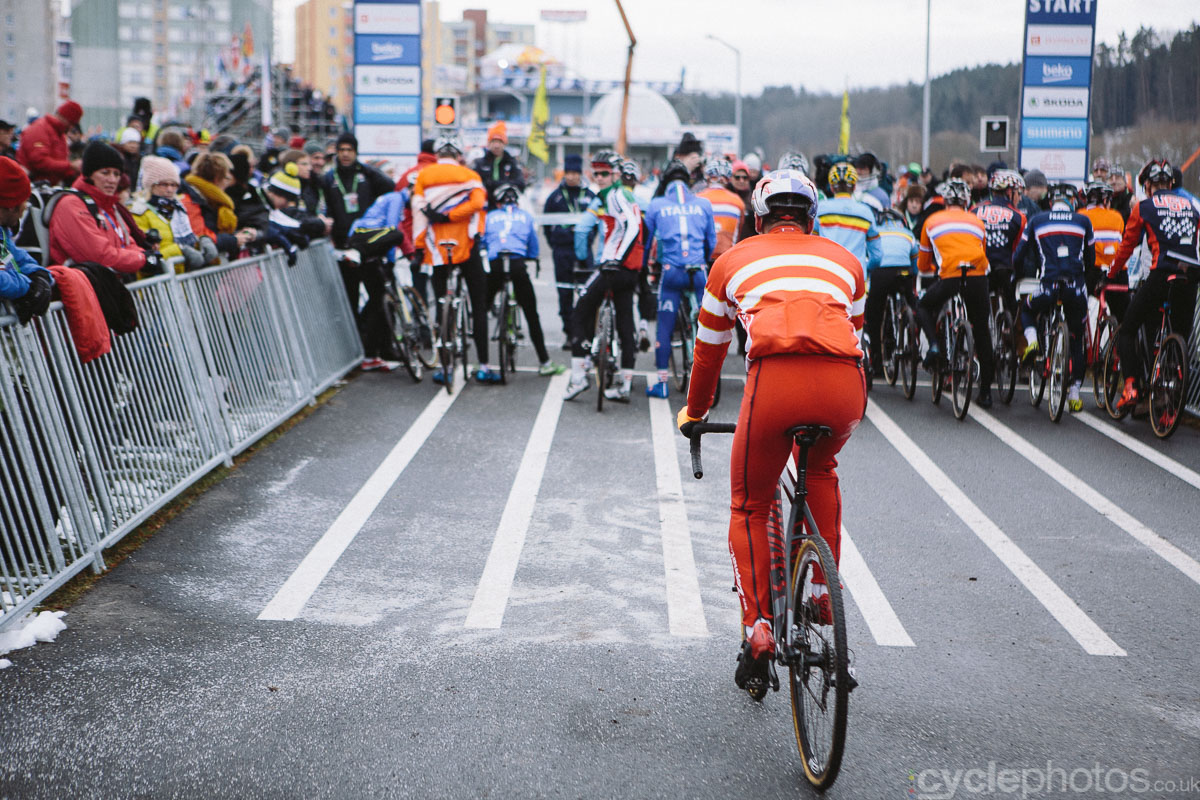 2015-cyclocross-world-championships-105417-tabor-day-1