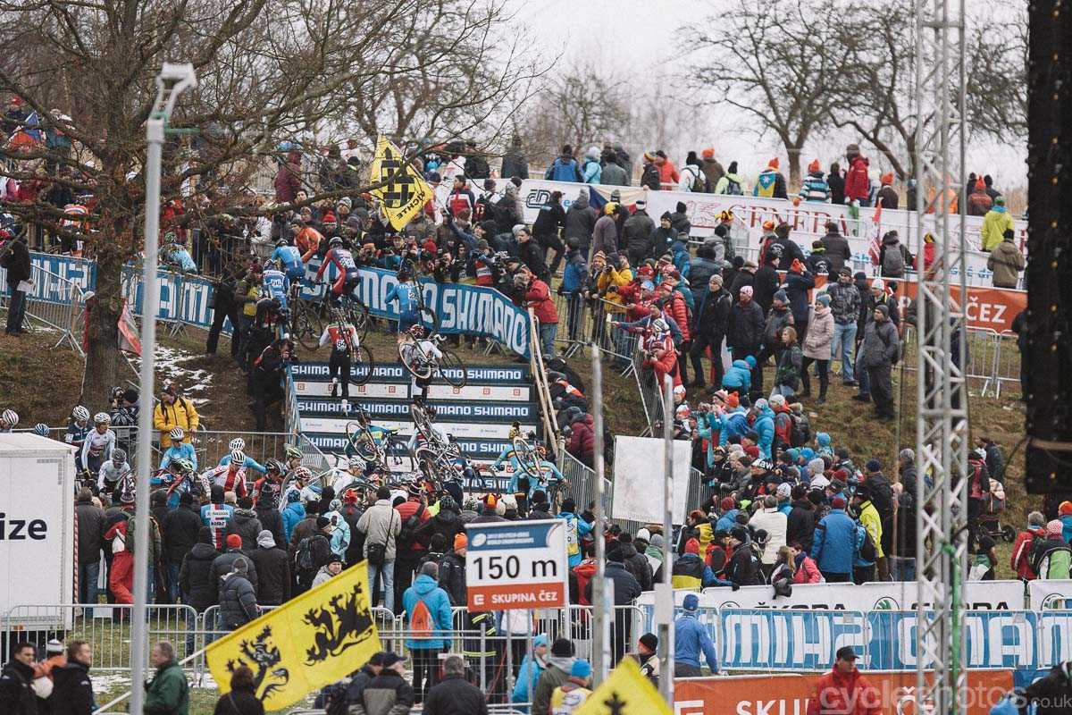 2015-cyclocross-world-championships-110524-tabor-day-1