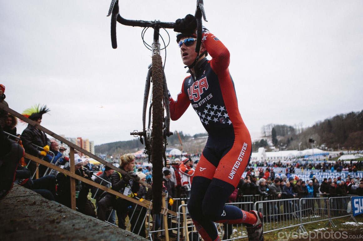 2015-cyclocross-world-championships-111235-tabor-day-1