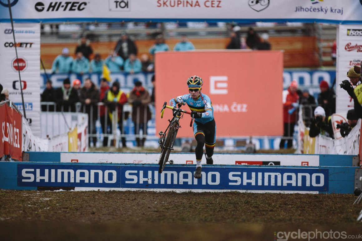 2015-cyclocross-world-championships-112240-tabor-day-1