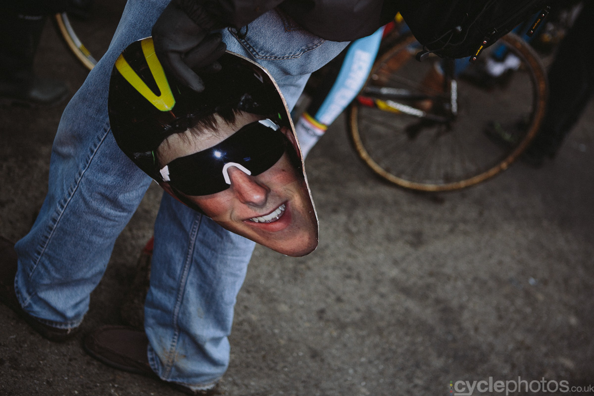 2015-cyclocross-world-championships-115154-tabor-day-1