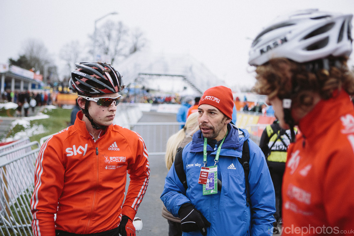 2015-cyclocross-world-championships-115415-tabor-day-1