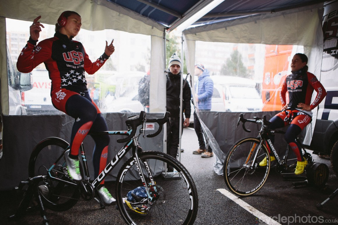 2015-cyclocross-world-championships-133827-tabor-day-1