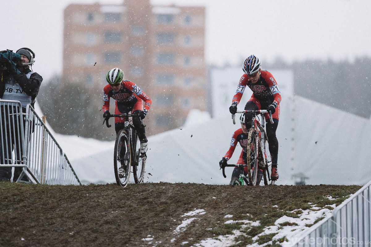 2015-cyclocross-world-championships-140414-tabor-day-1